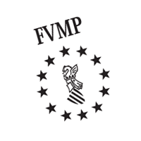 FVMP download