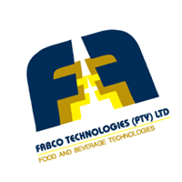 Fabco Technologies vector