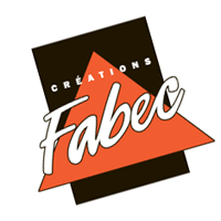 Fabec Creations vector