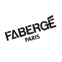 Faberge vector