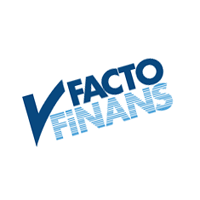 Facto Finans download