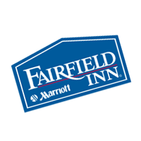 Fairfield Inn 32 vector