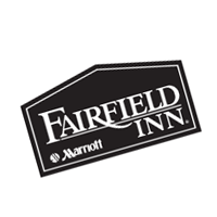 Fairfield Inn 33 vector