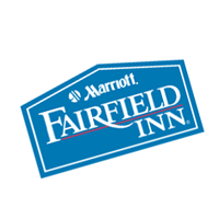 Fairfield Inn 34 vector