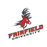 Fairfield Stags 35 vector