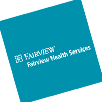 Fairview 36 vector