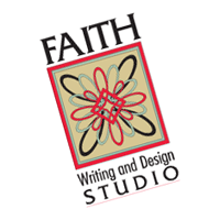 Faith Studio vector