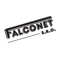 Falconet vector