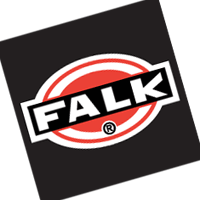 Falk download