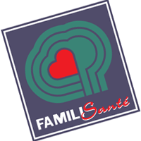 Famili Sante download