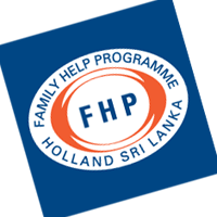 Family Help Programme download
