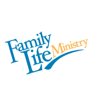 Family Life, download Family Life -  6.3KB