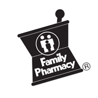 Family Pharmacy download