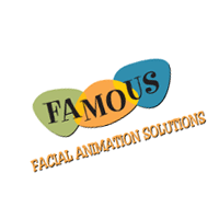 Famous vector