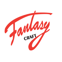 Fantasy Craft vector
