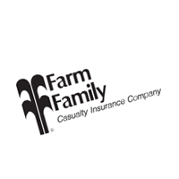 Farm Family download