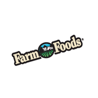 Farm Foods download