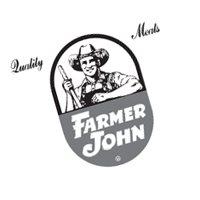 Farmer John download