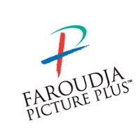 Faroudja Picture Plus vector