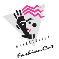 FashionCut download