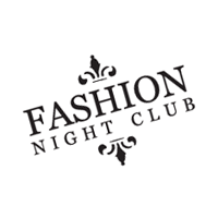 Fashion Night Club vector