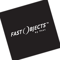 FastObjects 88 vector