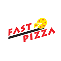 Fast Pizza 87 download