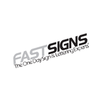 Fast Signs download