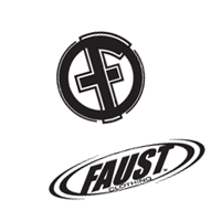 Faust Clothing Co  download