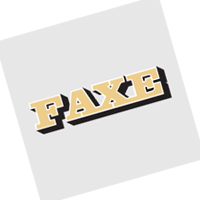 Faxe download