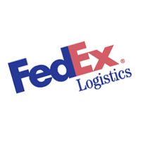 benefit from outsourcing logistics to fedex Armstrong says that every major value-added warehousing and distribution 3pl has some returns handling capability, but it still appears that the leaders are going to remain fedex/genco, ups scs, and ingram micro logistics.