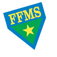 Federacao de Futebol do Mato Grosso do Sul-MS download