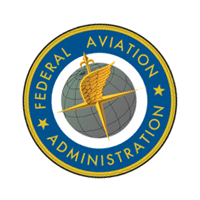 Federal Aviation Administration download