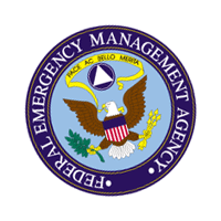 Federal Emergency Management Agency download
