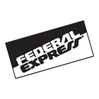 Federal Express 112 download