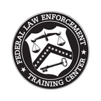 Federal Law Enforcement vector