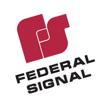 Federal Signal download