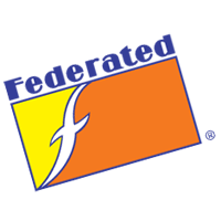 Federated vector
