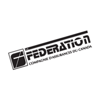 Federation download
