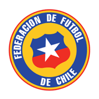 Federation De Futbol De Chile download