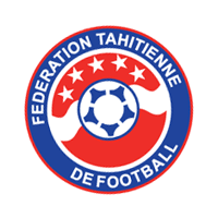 Federation Tahitienne de Football vector