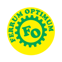 Ferrum Optimum download
