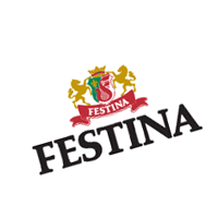 Festina watches 177 vector