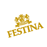 Festina watches 178 vector
