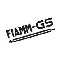 Fiamm-GS download