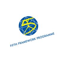 Fifth Framework Programme vector