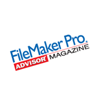 FileMaker Pro download