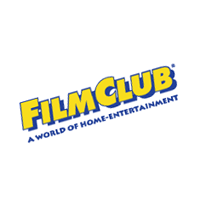 FilmClub download