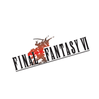 Final Fantasy VI vector