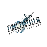 Final Fantasy Vii Advent Children Download Final Fantasy Vii